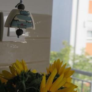 apartments belgrade vracar apartment tuscany5