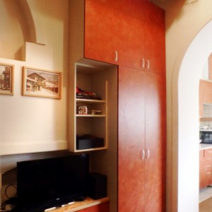 apartmani beograd centar apartman solano9