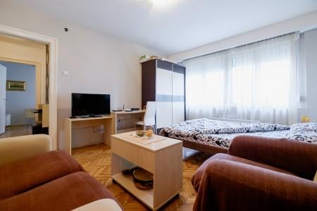 apartmani beograd centar apartman florida13