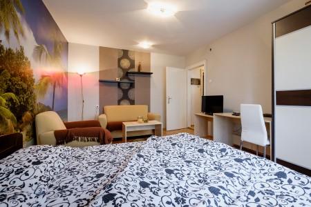 apartmani beograd centar apartman florida14