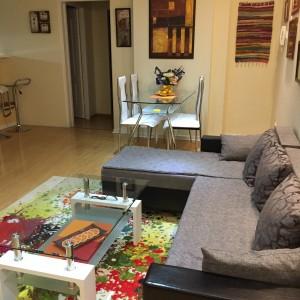 apartmani beograd centar apartman amn center2