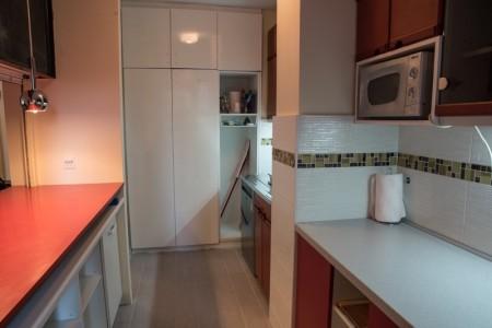 apartments belgrade vozdovac apartment amn banjica5