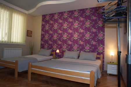 apartments belgrade centar apartment sneki apartmets2