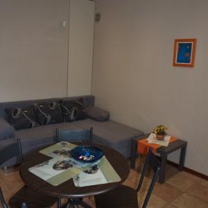 apartments belgrade centar apartment sneki apartmets9