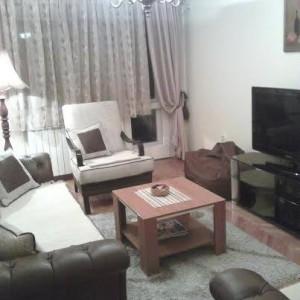 apartments belgrade centar apartment apartman slavija