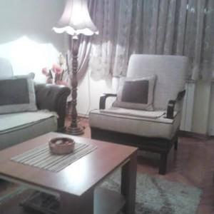 apartments belgrade centar apartment apartman slavija2
