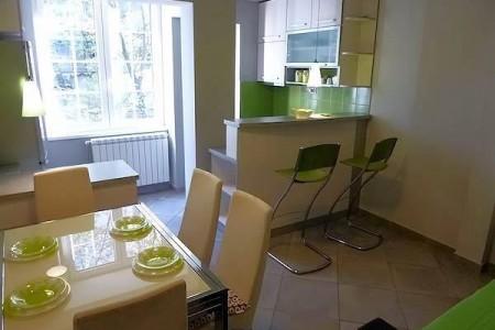 apartments belgrade centar apartment apartman slavija3
