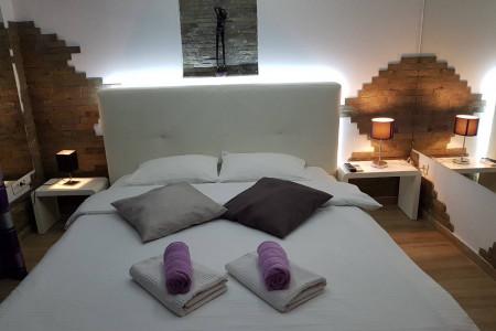 apartments beograd zvezdara apartment lotus3