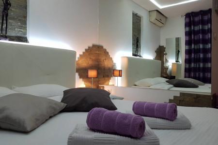 apartments beograd zvezdara apartment lotus5