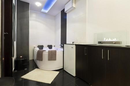 apartmani beograd centar apartman lotus2