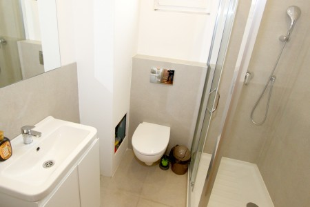 apartments belgrade zvezdara apartment sara10