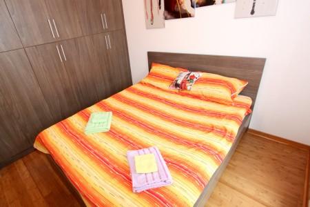 apartments belgrade zvezdara apartment sara8