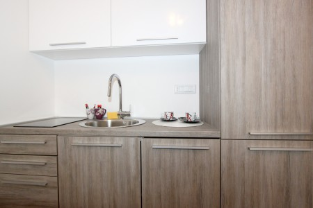 apartments belgrade zvezdara apartment sara9