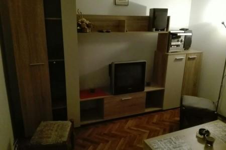 apartments belgrade vozdovac apartment kutak