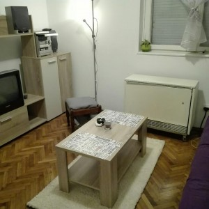 apartments belgrade vozdovac apartment kutak4