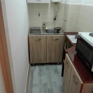 apartments belgrade vozdovac apartment kutak5