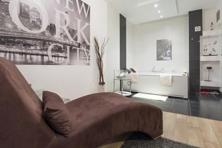 Studio Apartman Mistik Beograd Zvezdara