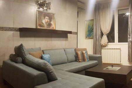 apartments belgrade centar apartment home sweet home