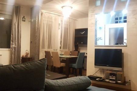 apartments belgrade centar apartment home sweet home3