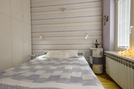 apartmani beograd centar apartman apartman harmony 815