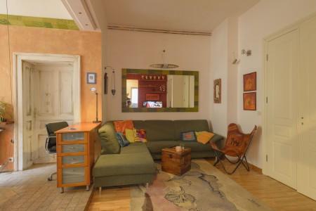 apartmani beograd centar apartman apartman harmony 85