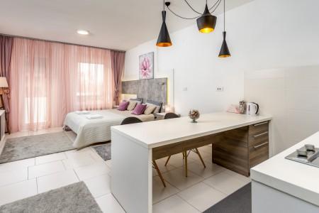 apartments belgrade novi beograd apartment jadran2