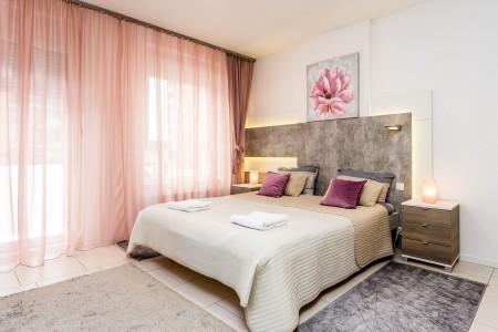 apartments belgrade novi beograd apartment jadran3