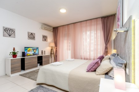 apartments belgrade novi beograd apartment jadran4