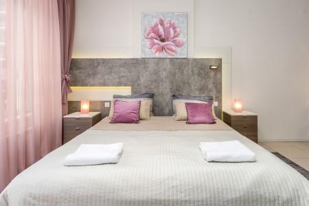 apartments belgrade novi beograd apartment jadran5
