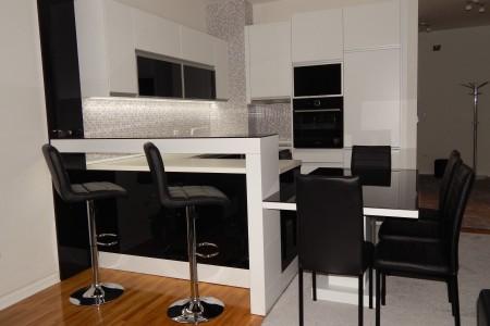 apartmani beograd palilula apartman pleasure lux 2