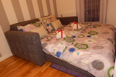 apartmani beograd palilula apartman pleasure lux 24