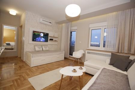 apartments belgrade palilula apartment ruzvelt park10