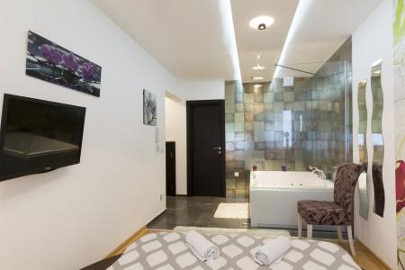 apartments belgrade zvezdara apartment senza3