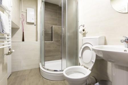 apartments belgrade zvezdara apartment senza5