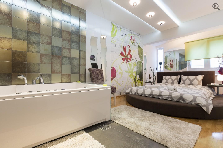Studio Apartman Senza Beograd Voždovac