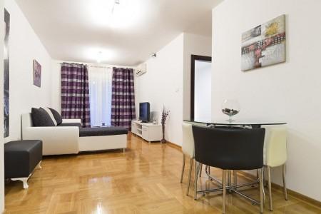 apartments belgrade zvezdara apartment dvojka3