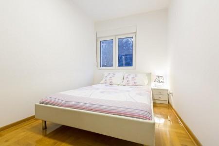 apartments belgrade zvezdara apartment dvojka5