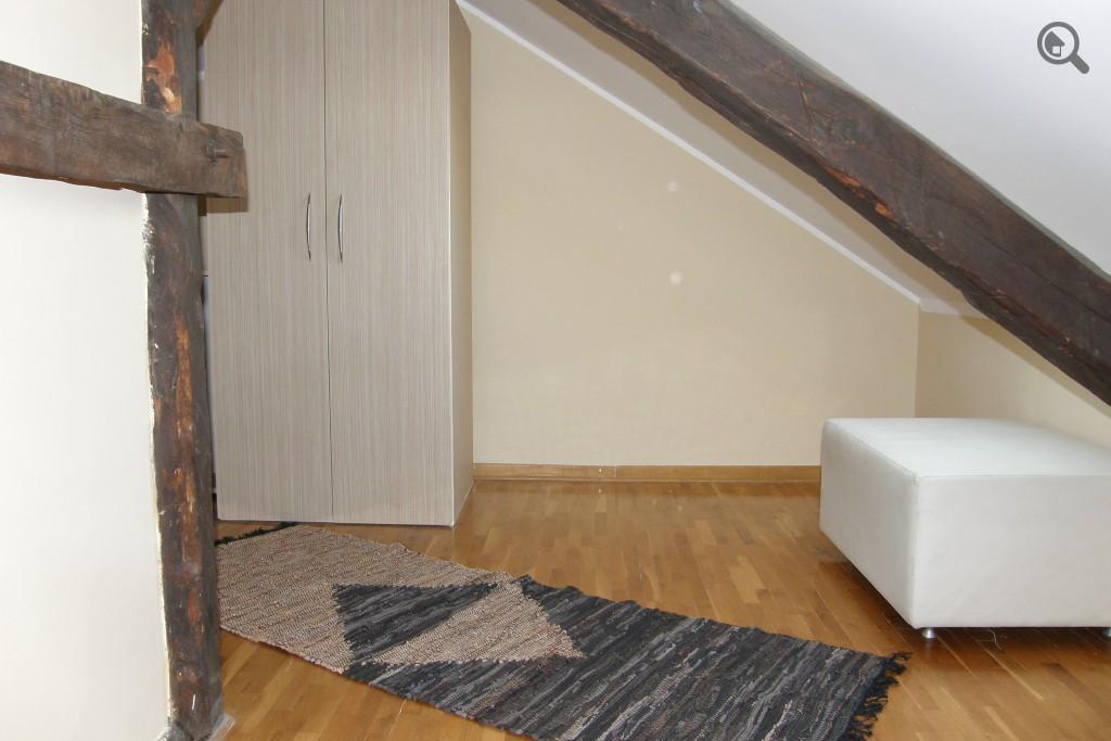 Dvosoban Apartman Jovana Beograd Savski Venac