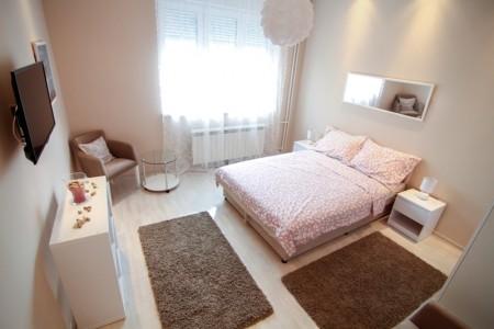 apartmani beograd savski venac apartman savamala lux18