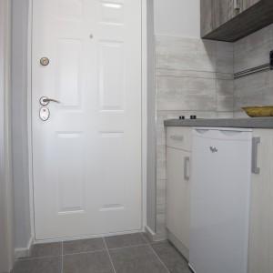 apartments belgrade vracar apartment tim4