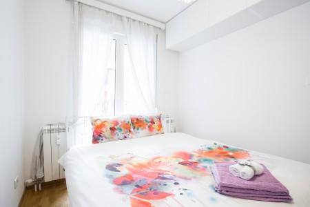 apartments belgrade zvezdara apartment prima10