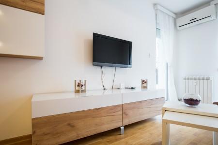 apartments belgrade zvezdara apartment prima2
