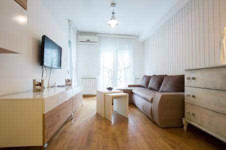 apartments belgrade zvezdara apartment prima3