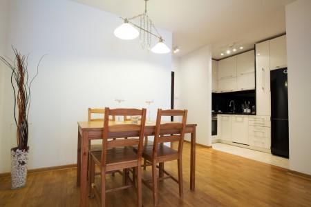 apartments belgrade zvezdara apartment prima4