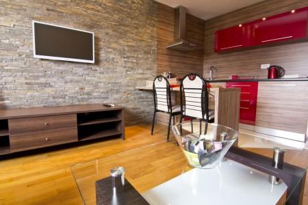 apartments belgrade zvezdara apartment grand