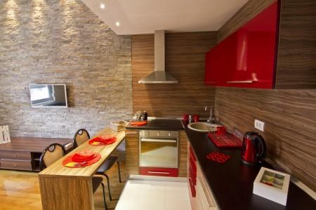 apartments belgrade zvezdara apartment grand3