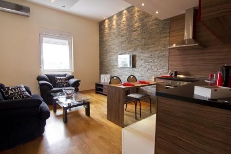 apartments belgrade zvezdara apartment grand4