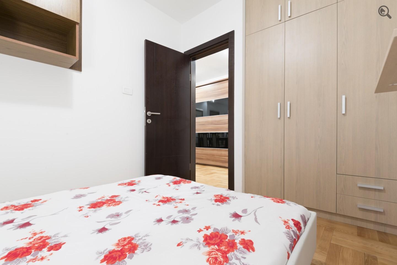 Dvosoban Apartman Sedmica Beograd Zvezdara