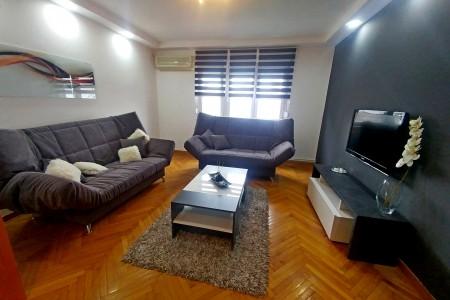 apartments belgrade savski venac apartment jim11