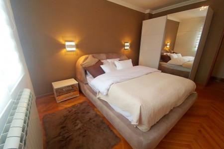 apartments belgrade savski venac apartment jim13